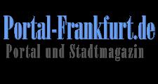 Frankfurt – Geheimnisse und Geschichte der Stadt | Alles über das Leben in Frankfurt und seiner Umgebung.