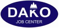 Dako Job