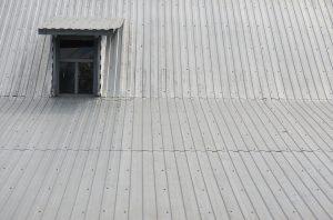 stegplatten